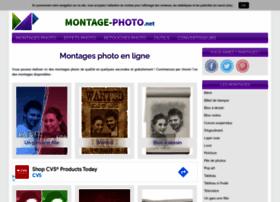 montages-photo.com