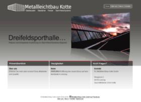 montageservice-kotte.de