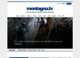montagna.tv