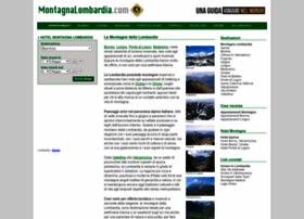 montagnalombardia.com