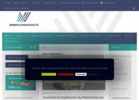 montagne-bourbonnaise-auvergne.com