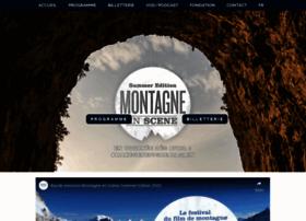 montagne-en-scene.com