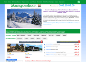 montagneonline.it