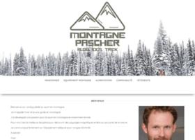 montagnepascher.com