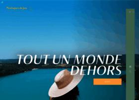 montagnes-du-jura.fr