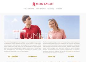 montagut-polos.com