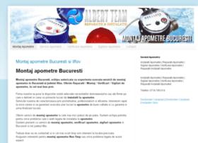 montaj-apometre.blogspot.com
