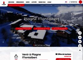 montalbert.com