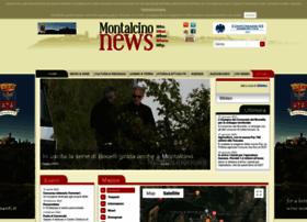 montalcinonews.com