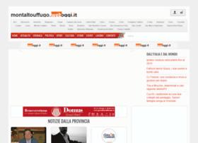 montaltouffugo.weboggi.it