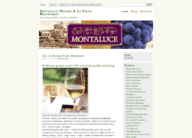 montaluce.wordpress.com