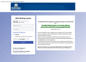 montana.mywconline.com