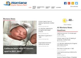 montana.statenews.net
