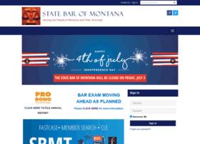 montanabar.site-ym.com