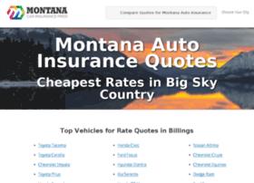 montanacarinsurancepros.com