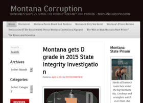 montanacorruption.wordpress.com