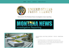 Montanasnews.tv