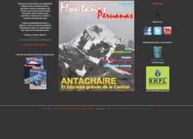 montanasperuanas.com