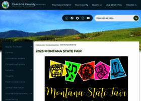 montanastatefair.com