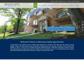 montanavalleyapartments.com