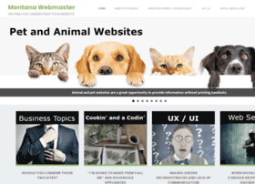 montanawebmaster.com