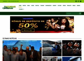montanhascapixabas.com.br