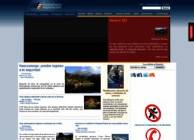 montanismo.org