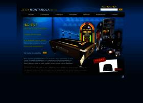 montanola-jeux.com