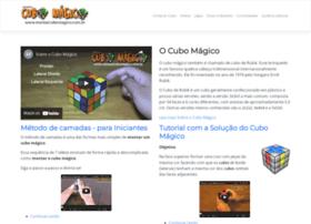 montarcubomagico.com.br