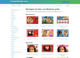 montarfotoaki.com