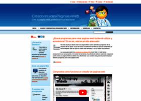 montarpaginaweb.webnode.com