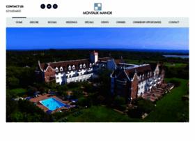 montaukmanor.com