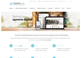 montaweb.com