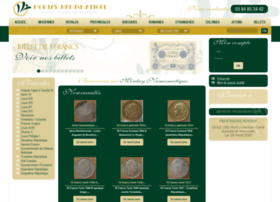 montay-numismatique.fr