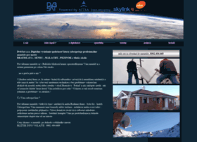 montaz-satelitu.sk