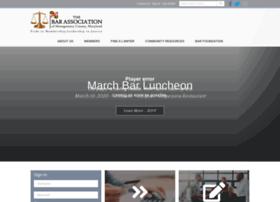montbar.site-ym.com