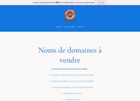 montblancloisirs.com