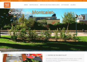 montcalet.com
