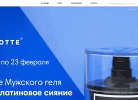 montcarotte.ru