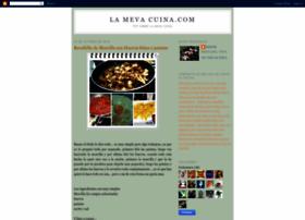 montcbailen.blogspot.com
