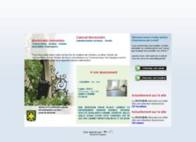 montchalin-immo.fr