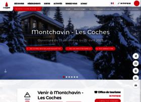 montchavin-lescoches.com
