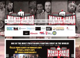 monte-carlo-fighting-masters.com