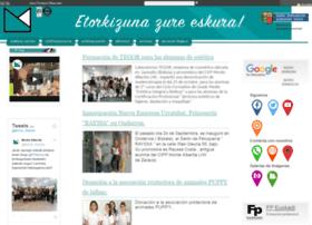 montealbertia.com