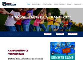 montealbir.com