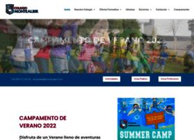 montealbir.es