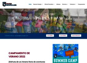montealbir.net