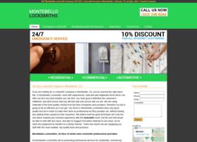 montebellocalocksmiths.com