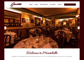 montebellonyc.com