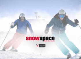 montebondone.snowspace.it